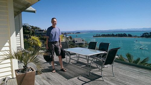 nelson-harbourview-apartments-michael-with-bag