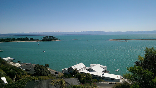 nelson-harbourview-apartments-view1