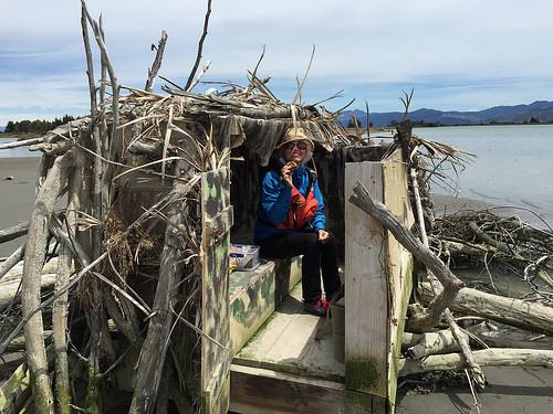 Driftwood Eco Tour Mai Mai