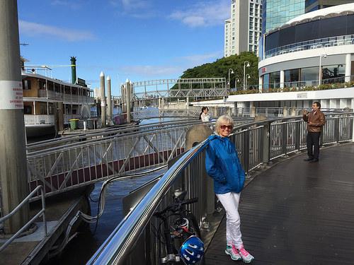 Brisbane explore