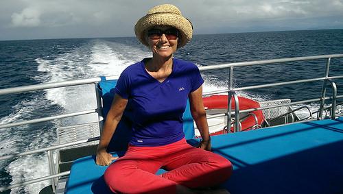 Great Barrier Reef Snorkeling Tours