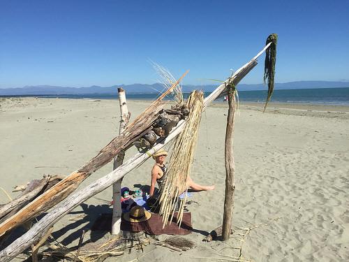 Tahunanui Beach3