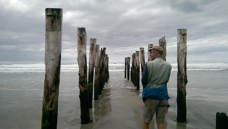 Dunedin St Clair Beach