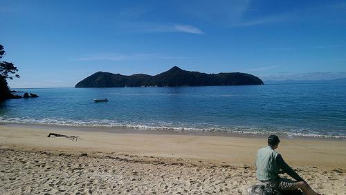 Adele Island2