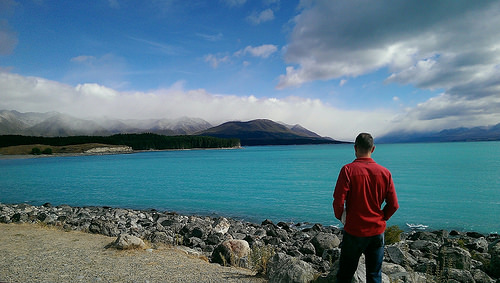 lake-pukaki-small3