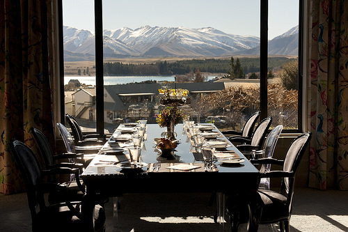 lake-tekapo-lodge-dining2
