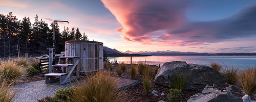 mt-cook-lakeside-retreat-spa