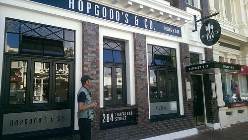 hopgoods-co-nelson