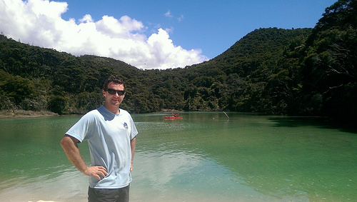 abel-tasman-eco-tour-stew