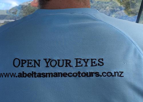 abel-tasman-eco-tours-teashirt