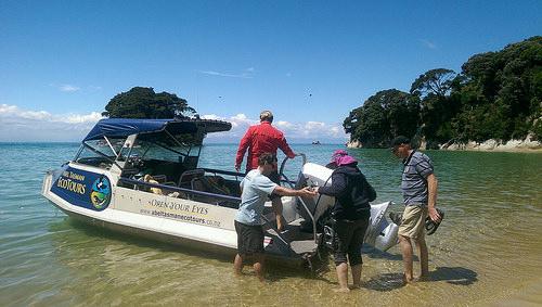 abel-tasman-eco-tours