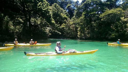 abel-tasman-kayaks-inlet