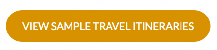 view sample travel itineraries